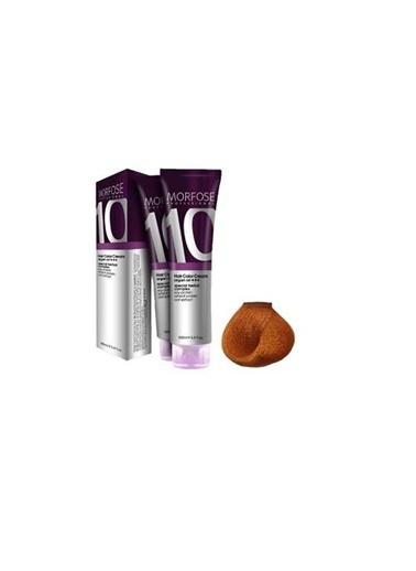 Morfose Morfose Saç Boyası 100 Ml 8.44 Açık Yoğun Bakır Renkli